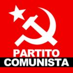 Alberto Lombardo, Partito Comunista: L'Unione Europea non è un sogno ma un incubo per milioni di lavoratori
