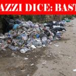 Canicattì, il comitato di contrada Rinazzi dice : BASTA con la presa in giro e passa alle carte…..