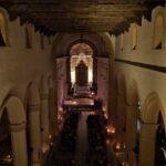 Mudia e cattedrale, le guide turistiche a lezione dall'arcidiocesi