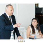 Sicilia in Bolle 2019: nasce il premio Alberto Gino Grillo