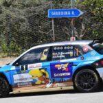 Il Rally dei Templi chiuderà a dicembre la stagione automobilistica siciliana