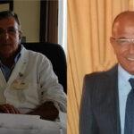 MEDINIMAGING: Ictus ischemico nella real lifeIl 7 e l'8 giugno a Canicattì, Medici Internisti, Radiologi, Neurologi e Neuroradiologi a confronto