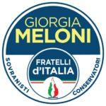Fratelli d'Italia,  raccolta di firme a Favara