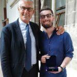Fine Esperienza Rappresentante degli Studenti: le Riflessioni di Antonio Di Naro