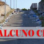 Canicattì, una città in ginocchio