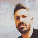 Canicattì: Circuiti Sonori Radio Nostalgia, singolo del siciliano Armando Cacciato