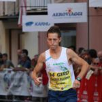 Atletica: Il campione Italiano di maratona domenica a Ravanusa