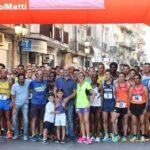 Trofeo ACSI Città di Ravanusa successo a 360°