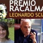 """Domenica primo settembre a Grotte la cerimonia di consegna del Premio letterario """"Racalmare – Sciascia"""". """""""