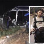 Tragedia sulla statale 640: perde la vita Giovanni Rizzo di Campobello di Licata