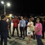 Canicattì, riunione del comitato civico spontaneo del quartiere Acquanova