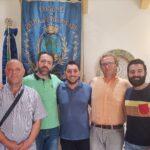 Palma di Montechiaro, Eletto Comitato controllo analogo sulla gestione in house dei rifiuti