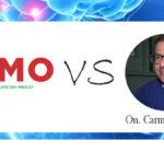 Il sindacato dei medici CIMO, chiede chiarimenti all'on. carmelo Pullara