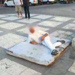 """Canicattì, abitante del centro storico  esasperato, scrive al Sindaco Di Ventura: """" Siamo in presenza di una manifesta incapacità """""""