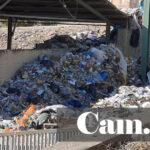 Canicattì: CAM …mma fari per diventare una città normale? ( video)