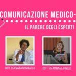 La comunicazione medico-paziente e Google il terzo incomodo