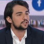 On. Michele Sodano:  Il quadro che emerge dalle indagini della Procura di Agrigento è devastante