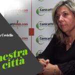 """Nuova puntata delle """" finestra sulla città"""", ospite in studio l'avv. Maria Pia Coviello"""
