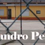 Canicattì: il caso della Scuola Sandro Pertini, a settembre la scuola era ancora un cantiere o no? ( video reportage)