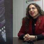 """Nuova puntata della """"finestra sulla città""""… ospiti di Cesare Sciabarrà, le Sardine"""