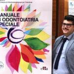 Dal 28 al 30 novembre si è tenuto a Torino il XX Congresso Nazionale SIOH (Società Italiana Odontoiatria per l'Handicap)