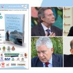 """""""Sciascia l'eretico"""", ad Agrigento la presentazione del libro di Felice Cavallaro"""