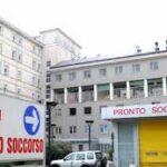 Il segretario generale CGIL   Alfonso Buscemi e il segretario generale SPI/CGIL   Franco Gangemi  scrivono all'asse Regionale alla Sanità   Razza