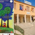 Canicattì: la Notte Nazionale del Liceo Classico
