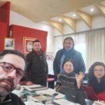 Istituito comitato Palma capitale della cultura 2021