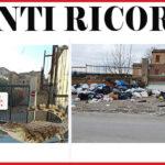 Canicattì: le dimissioni di Corbo dalla Tre Sorgenti animano il clima politico in paese