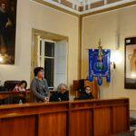 Naro, il Consiglio Comunale approva tre nuovi regolamenti tributari: agevolazioni per commercianti