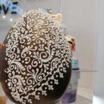 Naro, aperte le iscrizioni al corso decorazione artistica delle uova pasquali