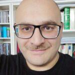 Il laboratorio di Di Caro a Delia per salvaguardare il patrimonio linguistico siciliano