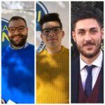 GN Canicattì, studenti pendolari: Davide Montanti scrive al Sindaco di Caltanissetta
