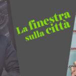 """Alla """" finestra sulla città"""" un decano della politica canicattinese: Gino Cilia"""