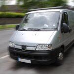 Affittare un furgone a noleggio: tutti i vantaggi