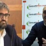 L'ex assessore Massimo Muratore scrive al presidente del consiglio comunale  Tedesco