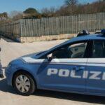 Controlli anticovid, sanzionate 4 persone a Porto Empedocle