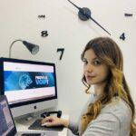 Smart Working: il nuovo mantra al tempo del CoronaVirus