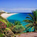 Cosa vedere alle Isole Canarie. Pensiamo alla vacanza della prossima estate