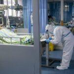 Comitato tecnico scientifico siciliano ottimista, fra il 20 e il 40% dei pazienti esce dalla rianimazione