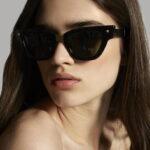 Occhiali da donna Dsquared2: tutto sulla collezione 2020