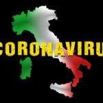 Musumeci incontra tutti i prefetti siciliani, verso una nuova stretta