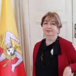 La lettera di benvenuto del sindacoEttore Di Venturaa S.E. M.R.Cocciufa