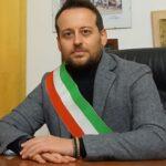 Gianfilippo Bancheri: la Cremazione amplia la sfera dei diritti da parte dei Cittadini