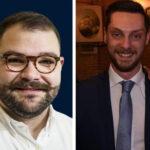 Campobello: Gabriele Brunetto (FdI): Buoni spesa, Amministrazione faccia chiarezza