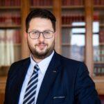 Il deputato alla Camera del Movimento 5 Stelle Dedalo Pignatone si unisce alla richiesta della Fp Cgil di Caltanissetta in merito a quale sia il futuro del Cefpas di Caltanissetta