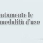 """Da domani parte la """"fase due"""" da utilizzare con il contagocce.. ecco le disposizioni a cui dovranno attenersi tutti i siciliani"""