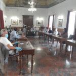 Racalmuto: approvato il regolamento per l'istituzione di un premio su Leonardo Sciascia riservato agli studenti