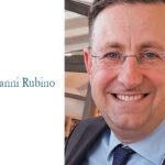 """Canicattì: il consigliere Giovanni Rubino """"soppressione dei treni Regionali nella tratta Modica – Canicattì – Caltanissetta"""""""